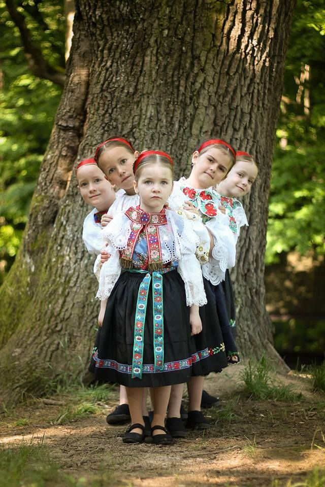 in Girl Trnava singing