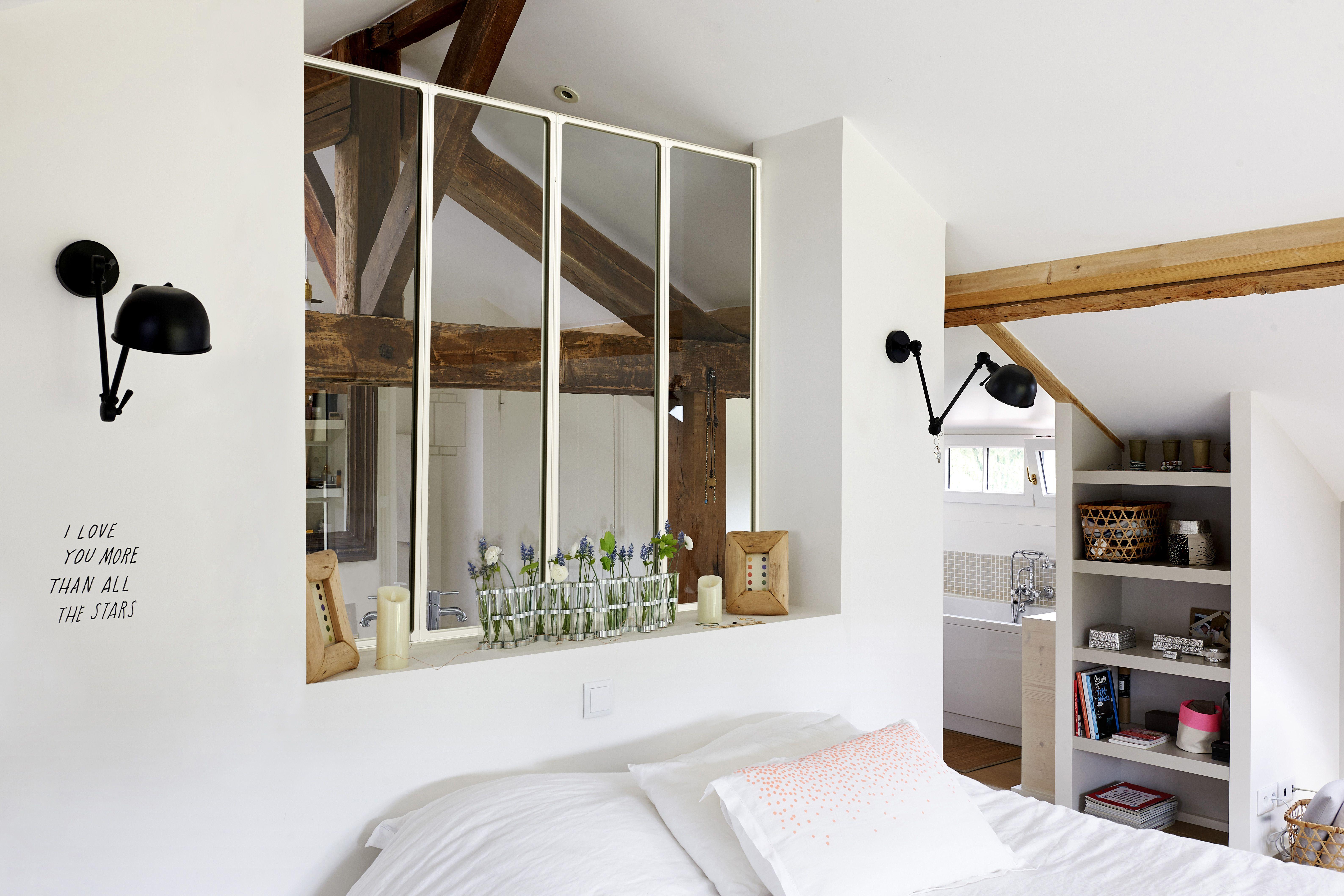 les diff rents types de s paration de pi ces cuisine. Black Bedroom Furniture Sets. Home Design Ideas