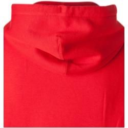 Photo of Herrensweatshirts
