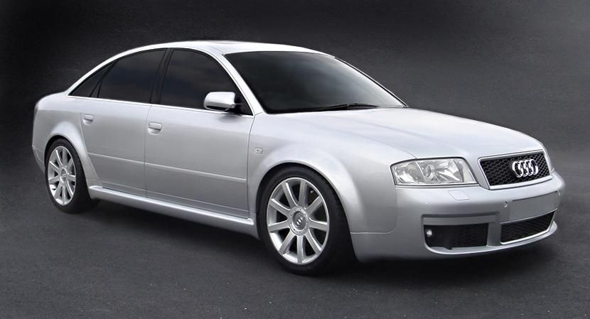 1999 audi a6 c5 loved that car cars audi s6 audi. Black Bedroom Furniture Sets. Home Design Ideas