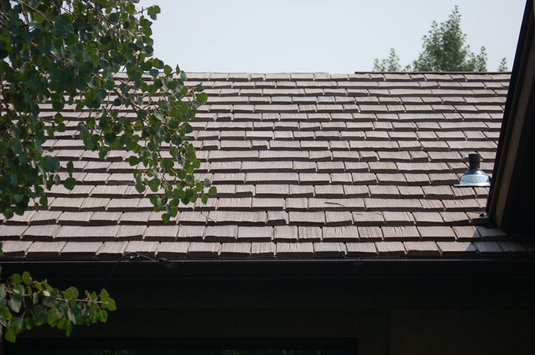 Best Composite Shake Roofing Shingles Architecture Details 400 x 300