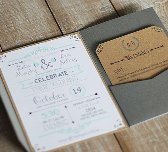FREE Printable Wedding Invitation Template Free Wedding Invitation - Wedding invitation templates: free printable wedding invitations templates downloads