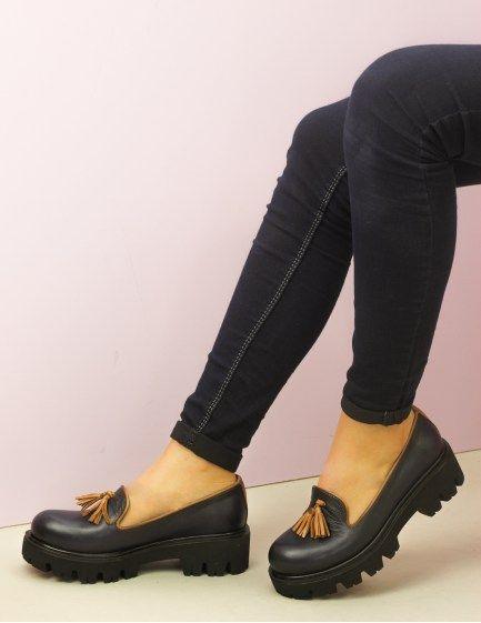 Bot Modelleri Bayan Botlar Ve Cizme Modelleri Ve Fiyatlari Zapatos Bajos Zapatos