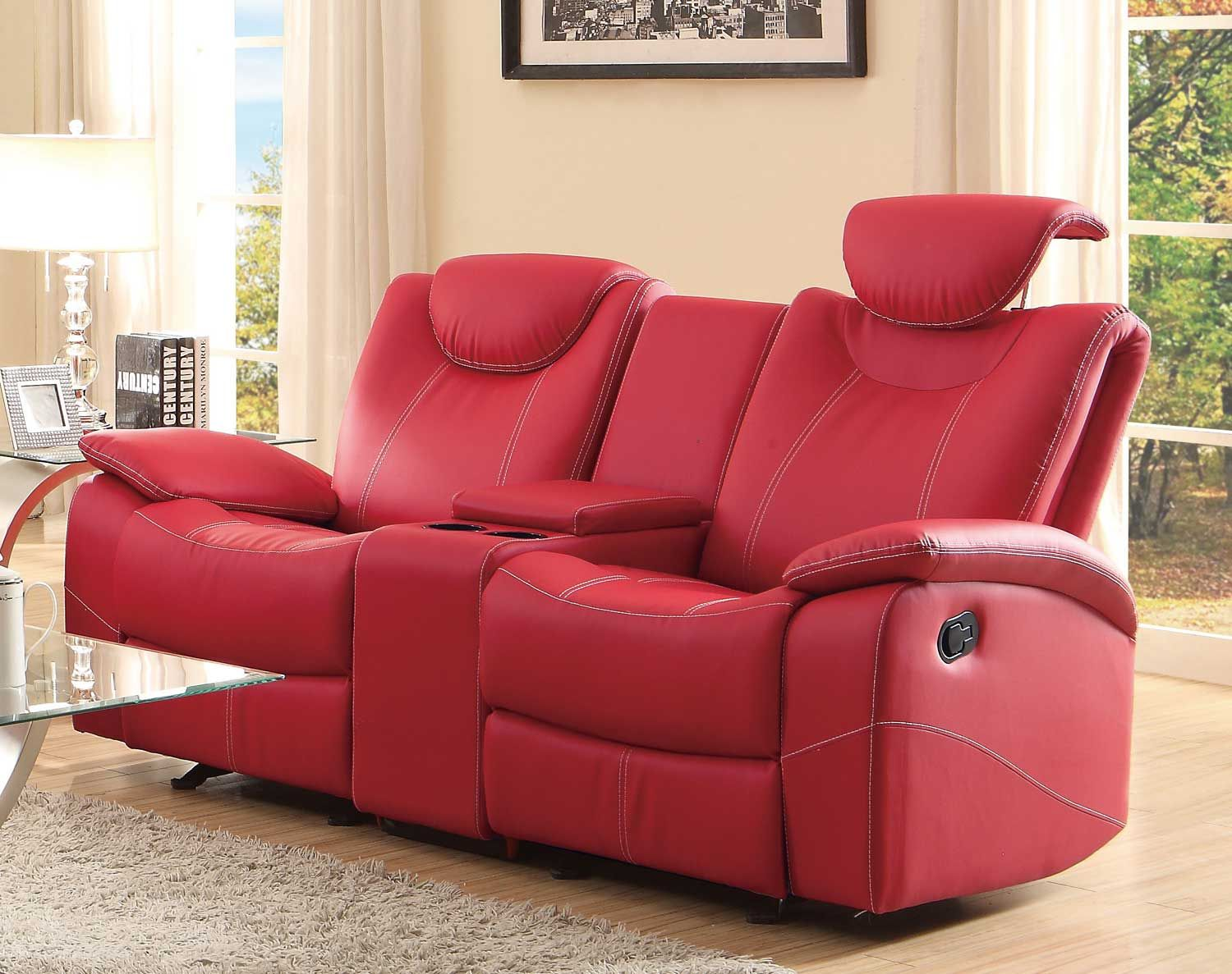 Pin By Rebeccarcahill On Sofa Furniture Recliner Reclining Sofa