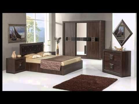 Best Decoration Des Chambres A Coucher Pictures - lionsofjudah.us ...