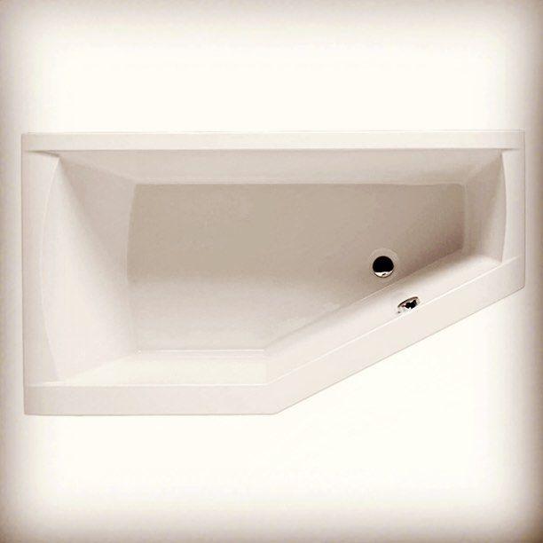 Ванны Riho Romeo: http://www.vivon.ru/bath/akrilic/akrilovye-vanny/akrilovaya-vanna-romeo-170-r/ – Удачное сочетание компактности и элегантности исполнения!  #акрил, #ванна, #ванны, #квартира, #дом, #ремонт, #уют, #design, #дизайнинтерьера, #интерьер, #идея, #распродажа, #скидки, #акция, #ванная, #комната, #монтаж, #сантехника, #сантехникатут, #дизайн, #сантехникаонлайн, #ваннаякомната, #дизайнванной, #душ, #мебельдляванной, #санузел, #вивон, #vivon.