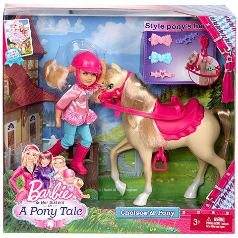friends mia lova képek - Google keresés