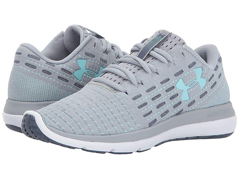 size 40 769f6 61223 Under Armour UA Threadborne Slingflex Women's Running Shoes ...