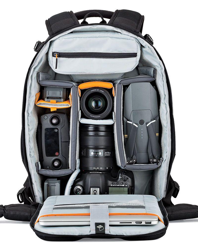 Flipside 400 Aw Ii Black Camera Accessories Pinterest Lowepro Droneguard Cs High Capacity Dslr Backpack