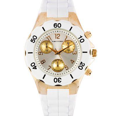 White Heat Watch