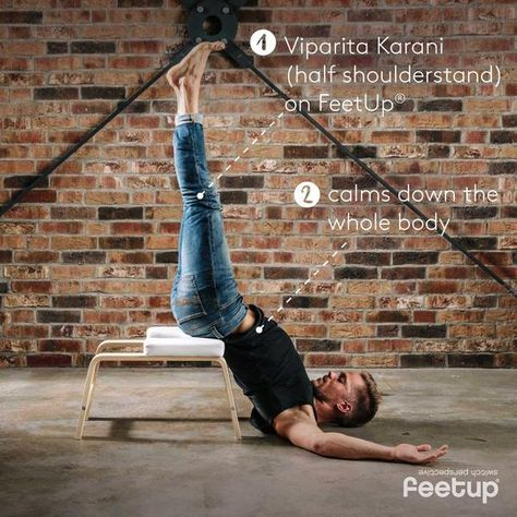 feetup relax our top 10 relaxation exercises you can do