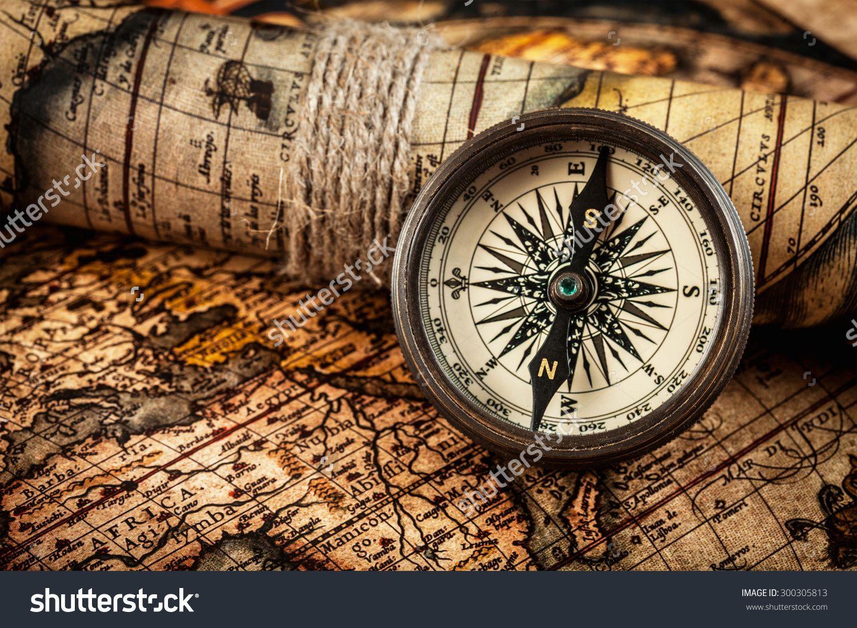 Afbeeldingsresultaat voor compass