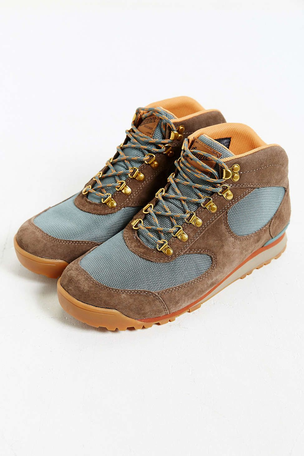 d908622416f Danner Jag Hiking Boot | Clothes | Hiking boots, Boots, Hiking