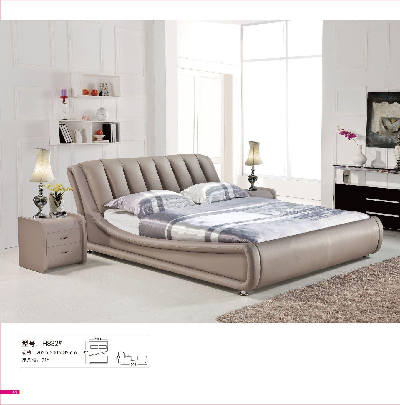 Best L H832 360 With Images Bedroom Sets Bedroom Decor 640 x 480