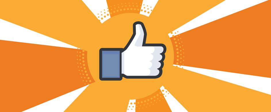 Lag en bedre bedriftsside på Facebook. #sosialemedier #Facebook #Facebookside #digitalmarkedsføring