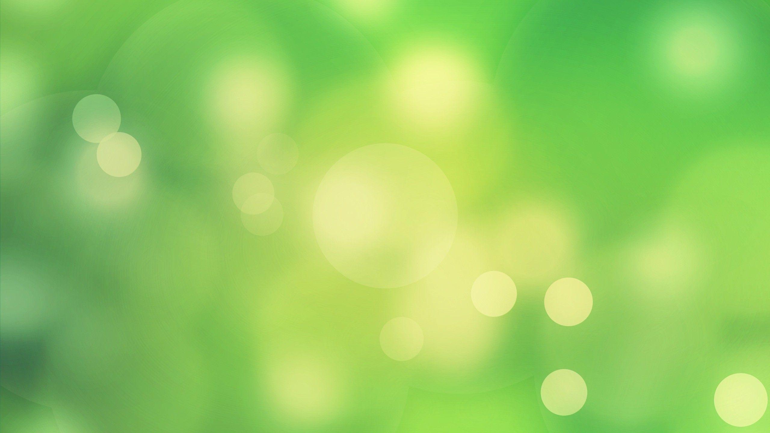 Light Green Wallpapers