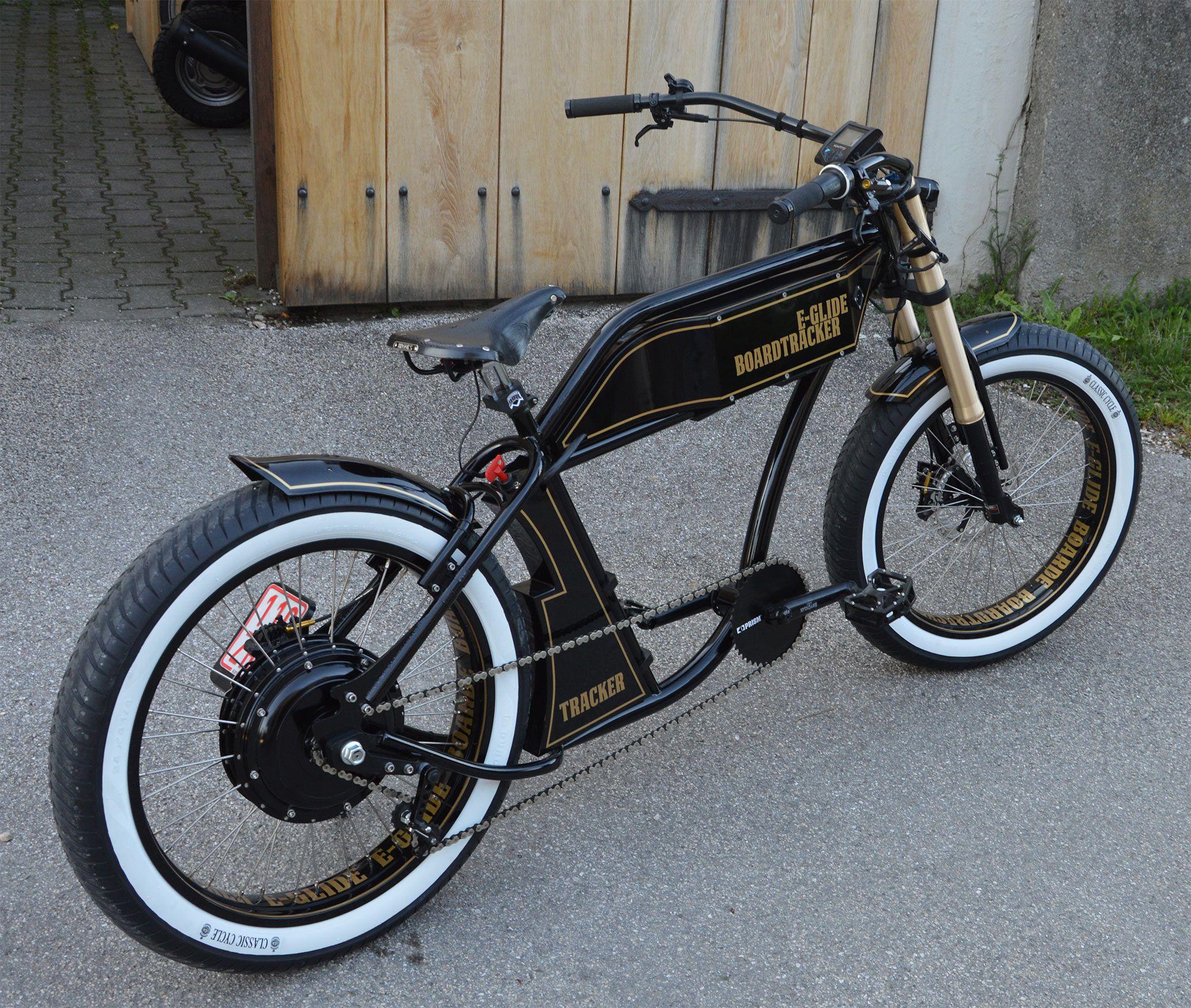 Classic Bicycle Parts Buy Online Cars Diy Chopper Bike