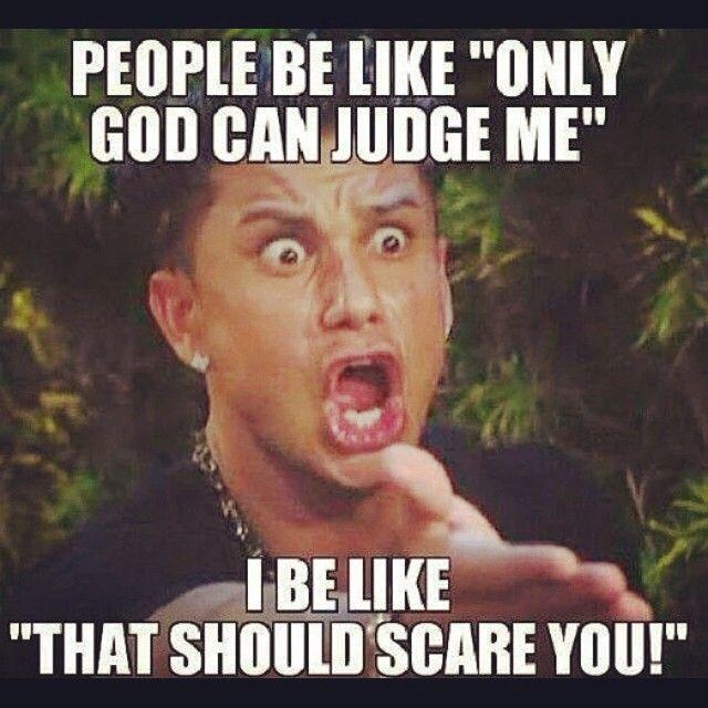 Instagram Photo By Spurgeon Quotes Jul 23 2014 At 3 22pm Utc Teacher Memes Teacher Humor School Memes