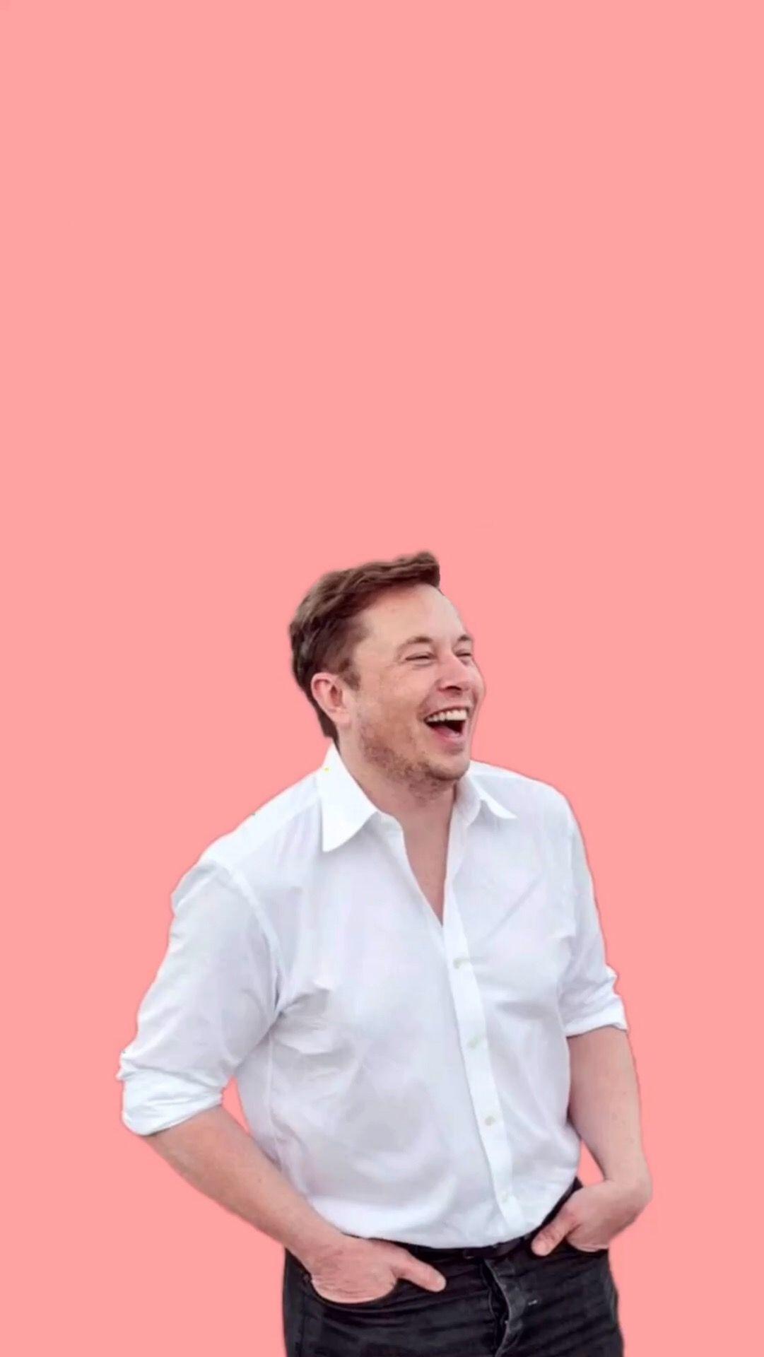 Elon Musk Wallpaper Elon Musk Elon Musk Quotes Elon Musk Tesla Elon musk wallpaper zedge