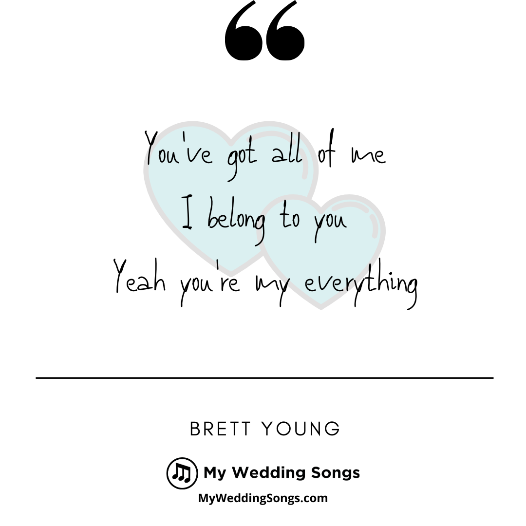 150 Best Country Wedding Songs 2020 My Wedding Songs In 2020 Country Love Songs Quotes Love Songs Lyrics Country Love Songs