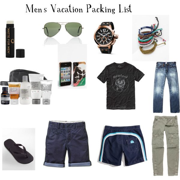 Pin By Mr Mike Adams On All About The Gq Travel Outfit Europe Travel Outfits Summer Packing Lists