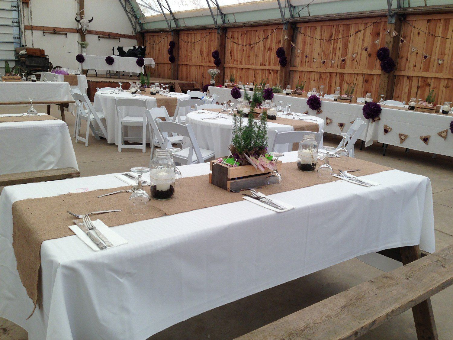 Picnic Table In Pavillion Weddings Make You Special Day