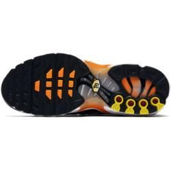 Nike Air Max Plus Older Kids' Shoe. Nike ZA