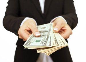 Money loan places in cambridge ontario image 4