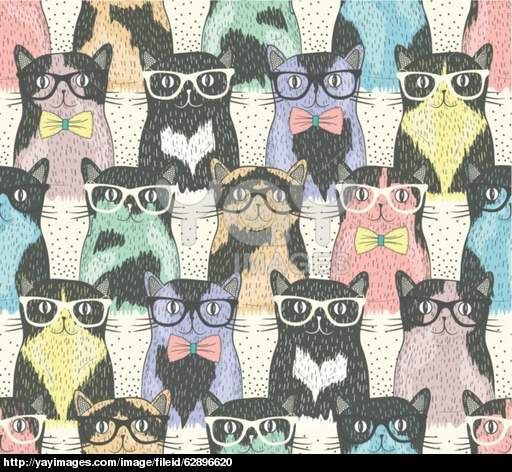 Gallery For > Hipster Pattern Desktop Wallpaper | quotes ...
