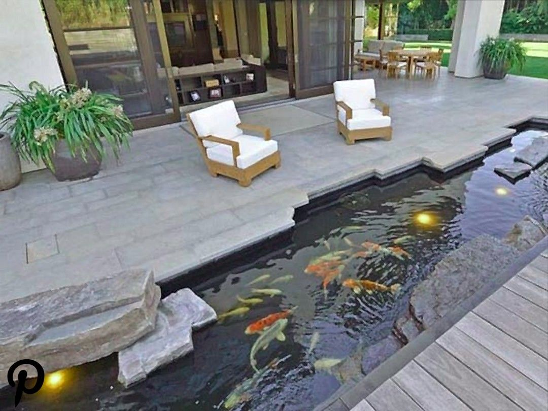 7 Beautiful Small Aquarium Ideas To Increase 7 Beautiful Small Aquarium Ideas To Increase Your Home Beauty Deko Ideen Deko Ideen