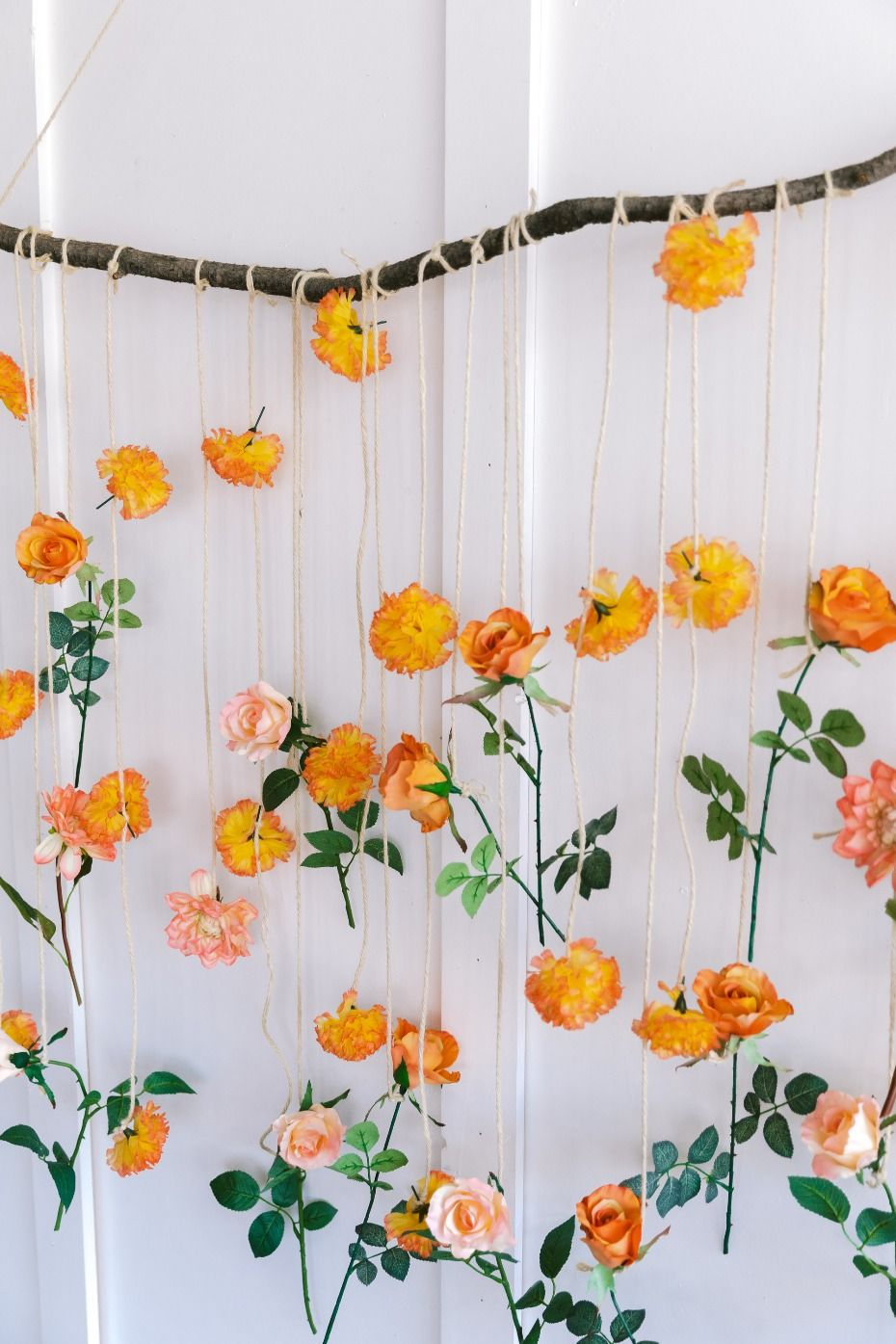 3 easy diys for your wedding and tips to save while youre