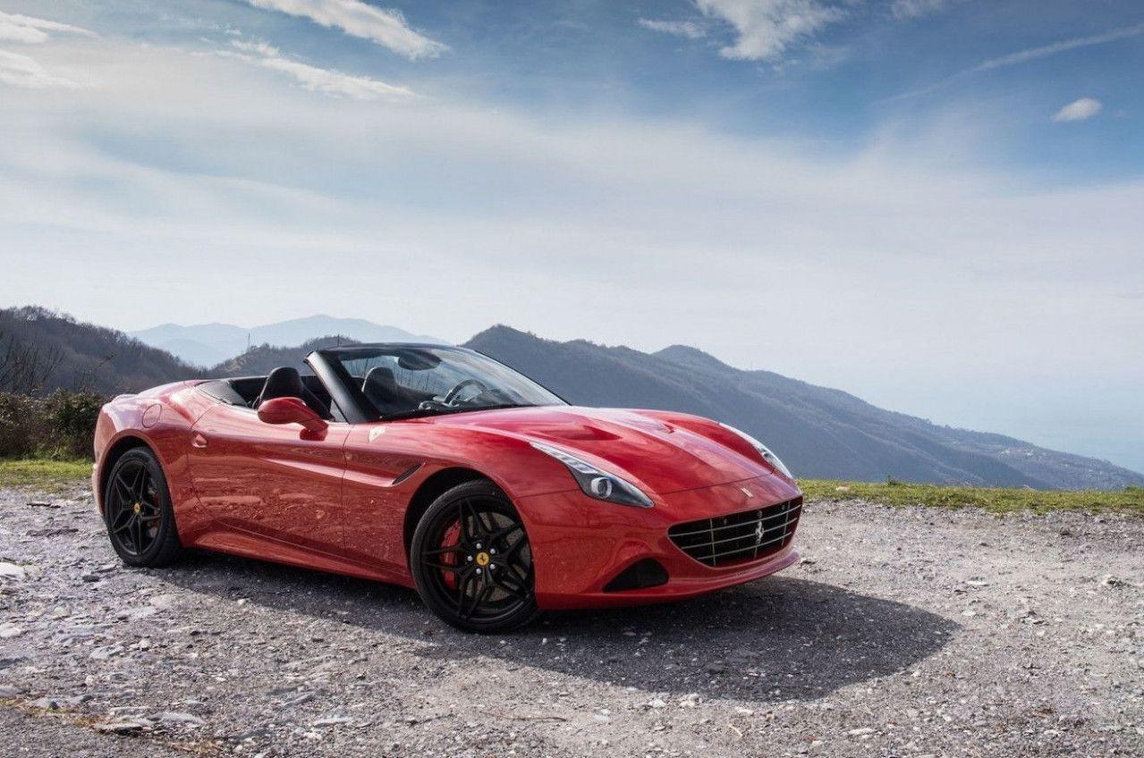 44+ Ferrari california image gallery inspirations