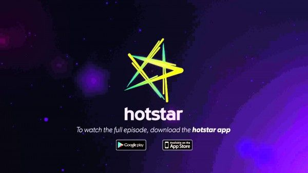 Watch Hotstar outside India How to Unblock in UK VPN Proxy