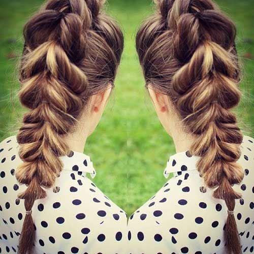 Прически для средних волос фото с челкой как всегда