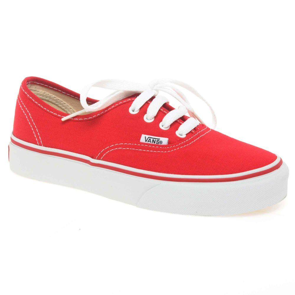 boys vans school shoes