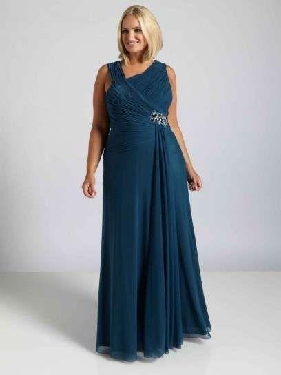 vestidos de novia tallas grandes: fotos de los mejores - vestidos de