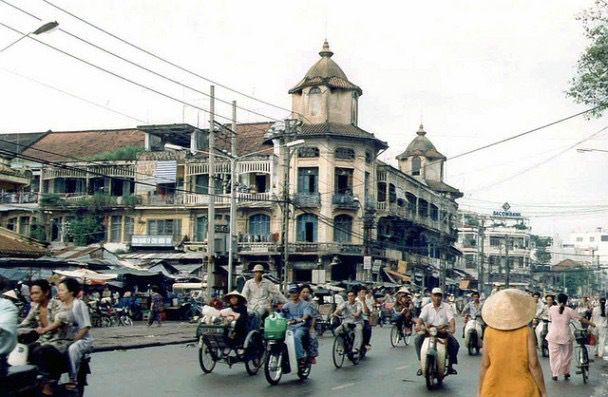 29 SAIGON OLD ideas | saigon, vietnam, vietnam history