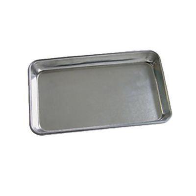 Update Abnp 13 Aluminum Bun Pan 1 8 Size With Images Pan