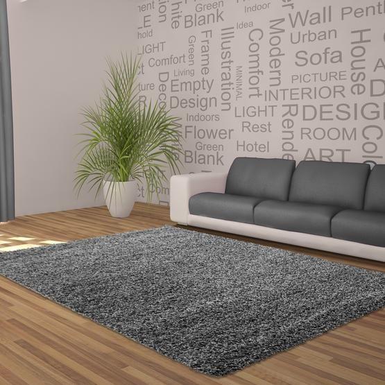 Teppiche, Interieur, Bad, Wohnen, Garten & Lifestyle ✓ günstig ... | {Bad günstig 33}