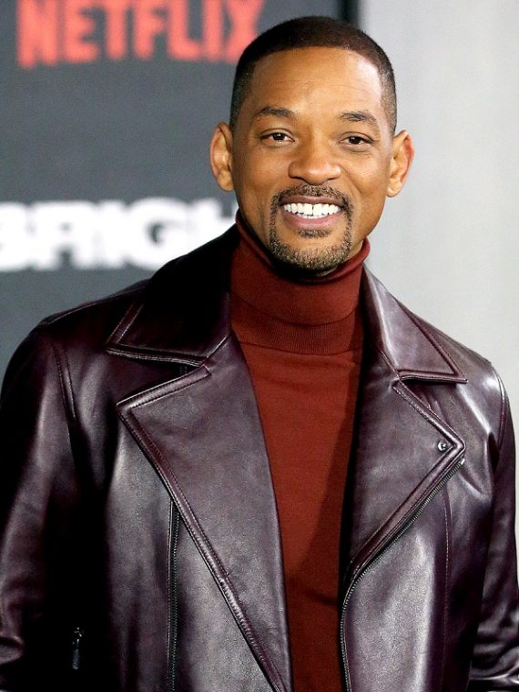 Pin On Will Smith