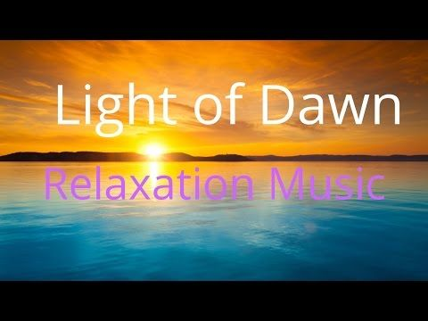 peaceful dawn relaxation music inspiration meditation isochronic tones youtube zen. Black Bedroom Furniture Sets. Home Design Ideas