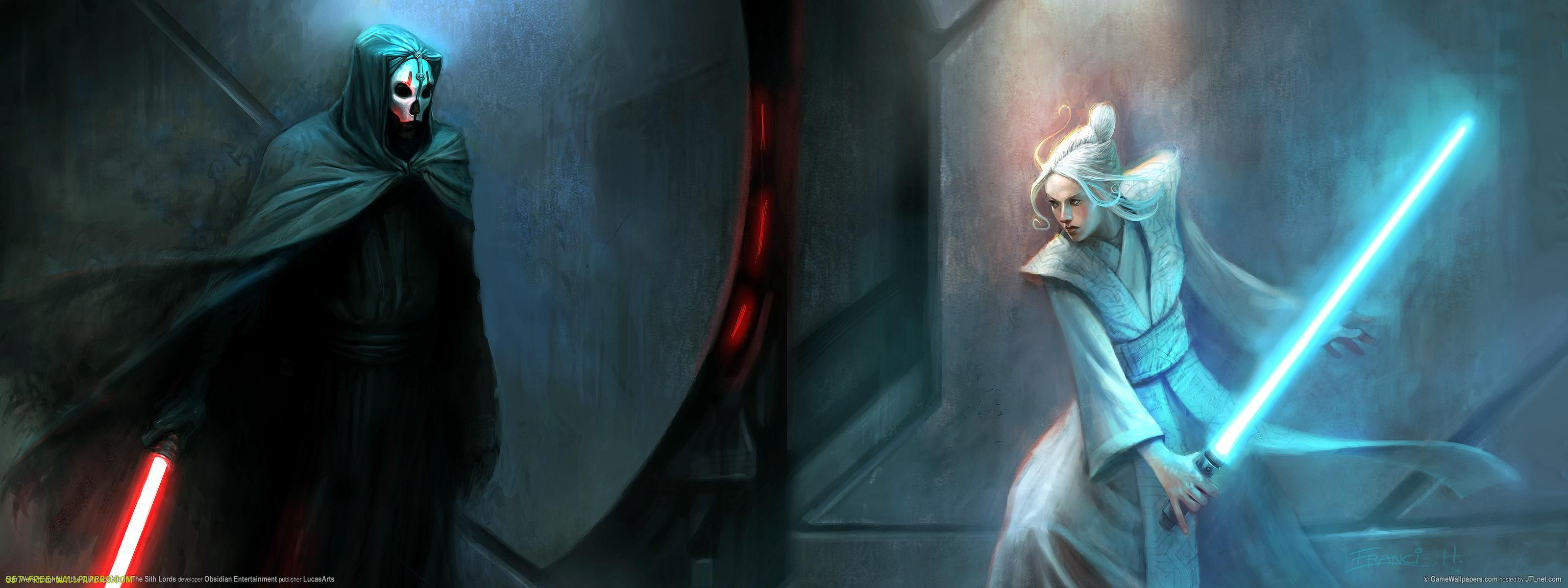 Download Star Wars Knights Of The Old Republic Wallpaper Star Wars Characters Poster Star Wars The Old Star Wars Novels