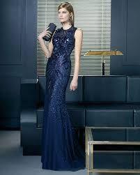 9e2cde85392 los mas famosos diseñadores de vestidos de fiesta - Buscar con Google