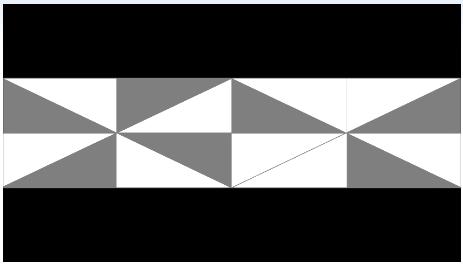 Diagrams 156/188
