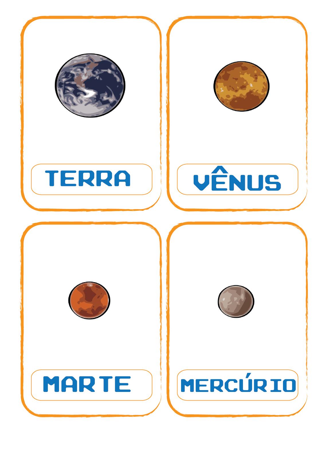 flash+Planetas-02.png (1131×1600) | ileana | Pinterest