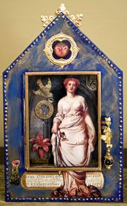 Google Image Result for http://www.artchixstudio.com/inspiration/gallery/images/201009_shrines_goddess%2Bdreambox_WendyMann.jpg