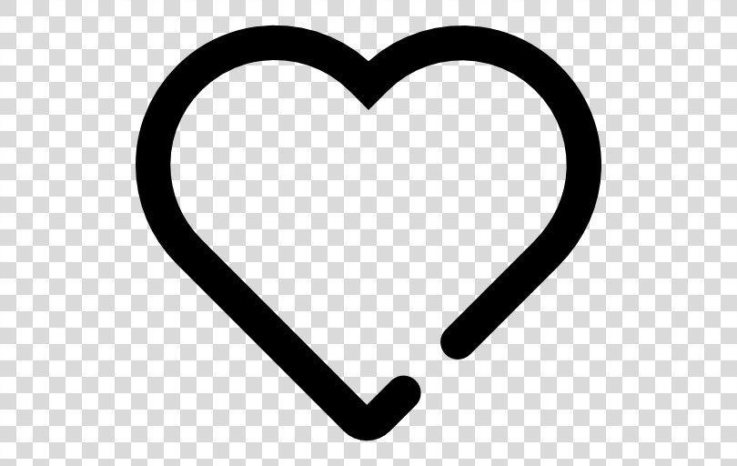 Black Heart Emoji Heart Black Emoji Emoticon Iphone Png Image With Transparent Background Png Free Png Images Black Heart Emoji Heart Emoji Black Emoji