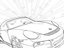 Ferrari Boyama Google Da Ara Ferrari