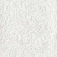 Metallica Cod0215 York Commercial Wallcovering Wallpaper Warehouse Wallpaper Warehouse Deco Closet Doubler