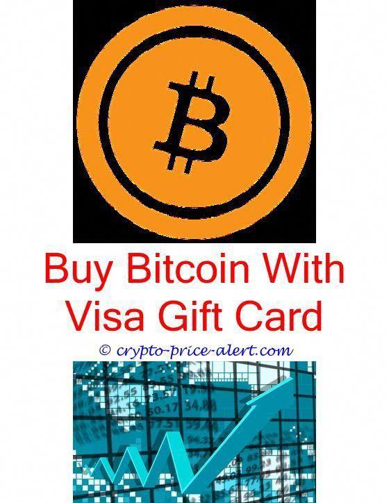 bitcoin code bitcoin rally - bitcoin vs dolar bitcoin mining